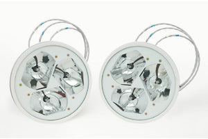 HID Wing Landing Light (PAIR) for Falcon Jets