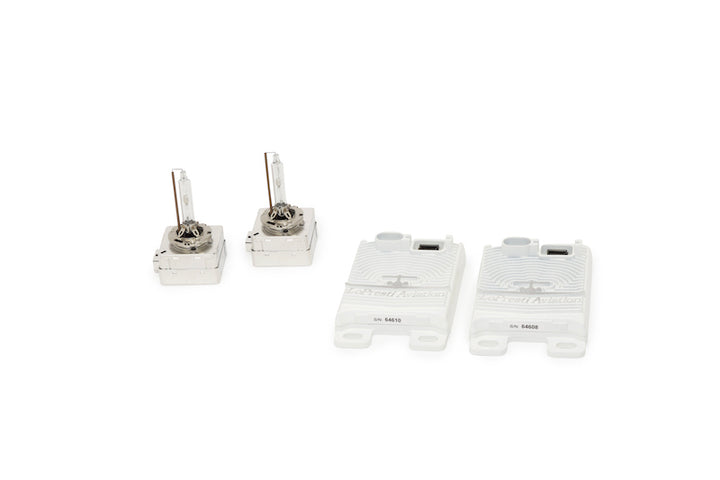 LSM-500-138-1 Phenom 100 Quick Installation Kit