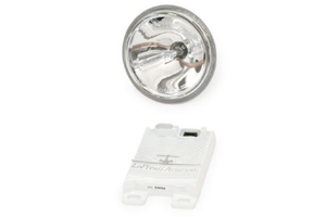 HID Landing Lights for Cirrus SR20, SR22, SR22T