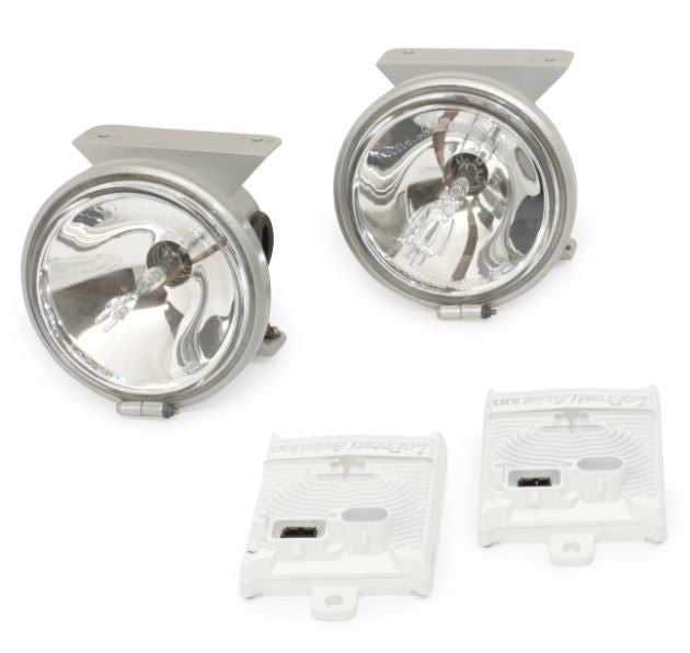 LSM-500-100-5 Nose Taxi Landing Lights for Citation Models 680, 680A & 750