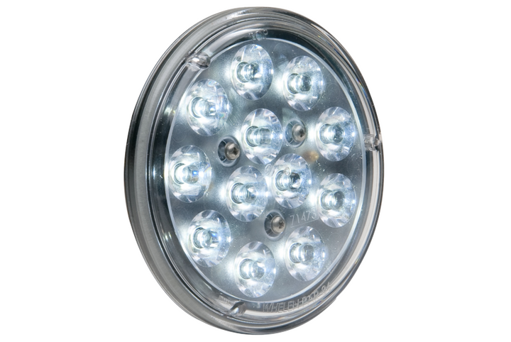 Parmetheus PLUS™ PAR- 36 LED Landing /Taxi Light