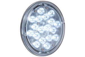 Parmetheus PLUS™ PAR-46 LED Landing Light