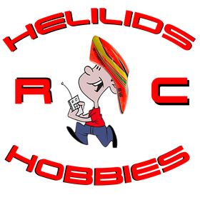 Helilids RC Hobbies