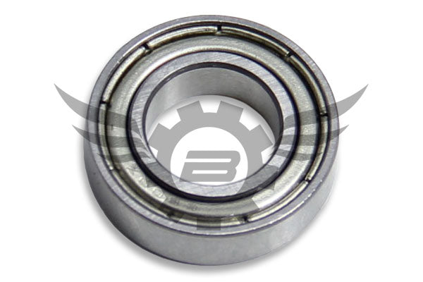 Synergy 10x19x5 Radial Bearing  108-105