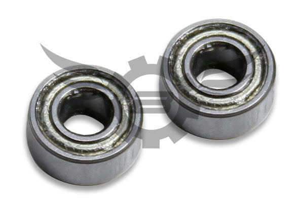 Synergy 4x9x4 Radial Bearing 108-494