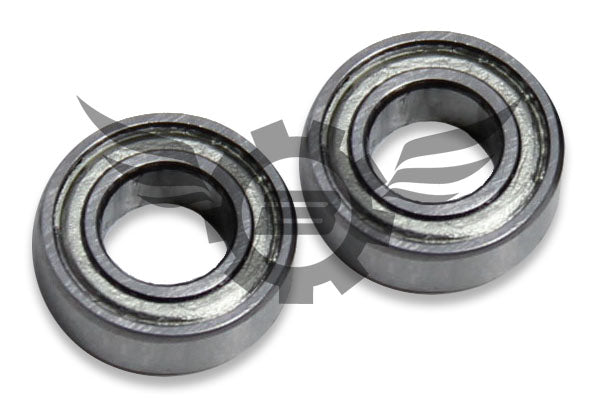 Synergy 6X12X4 Radial Bearing 108-614