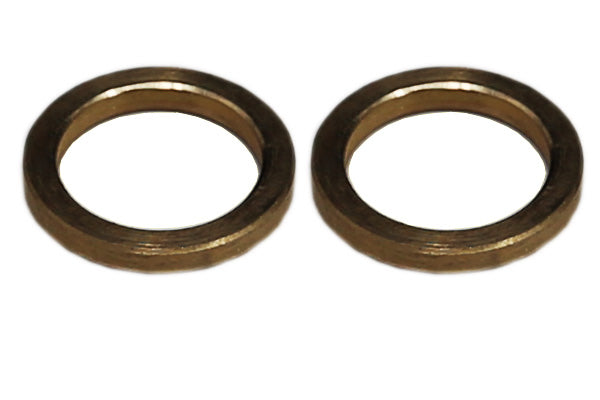 Synergy 12x16x2 Thrust Bearing Spacer 109-122
