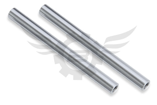 Synergy E5/N5C Head Axle  2 per pkg 305-205