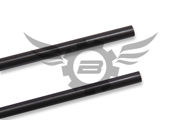 Synergy 516 Tail Push Rod 516-412