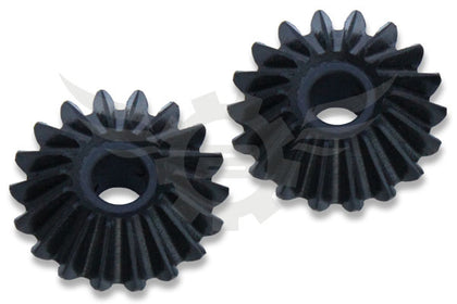 Synergy E5 18T Tail Bevel Gear  305-518