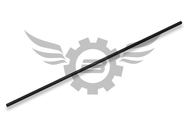 Synergy N556 Front Tail Control Rod 244mm. 556-408