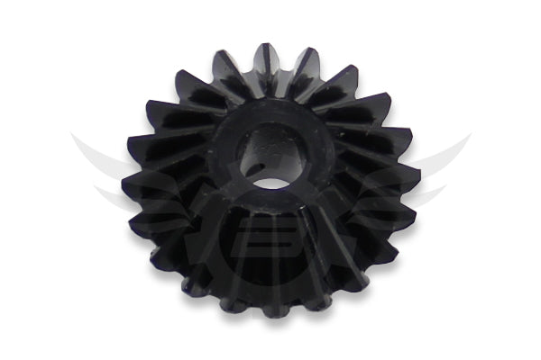 Synergy 20T Bevel Gear - E7/696  320-120