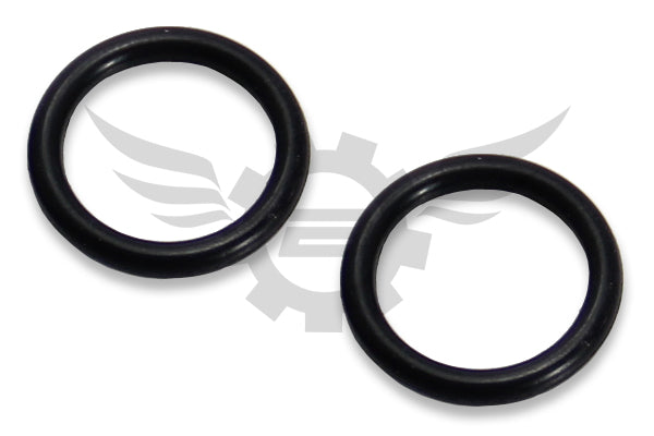 Synergy Torque Tube Bearing Holder O-Ring  320-504