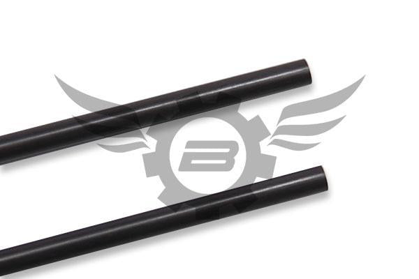Synergy 696 Tail Control Rod 740mm 696-740
