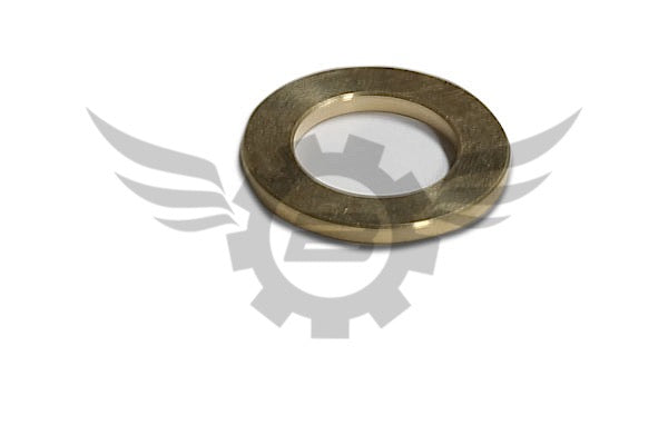 Synergy 14x23x2mm Bronze Bushing 516-302