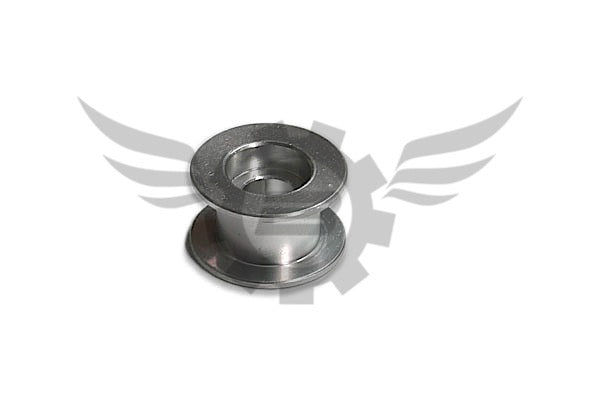 Synergy 516 Tail Guide Pulley 516-405