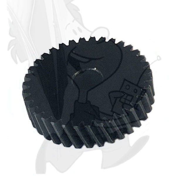 Synergy N556 34T Helical Tail Drive Gear(Optional). 556-034