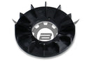 Synergy N5 and N5C Cooling Fan 610-171