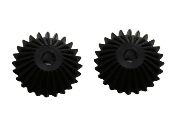 Synergy 24T Transmission Bevel Gear  766-601