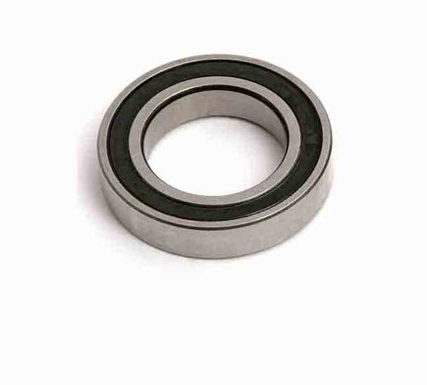 8x15x5 Radial bearing (rubber seal)