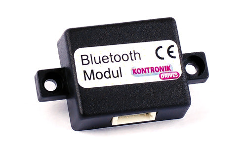 Kontronik  Bluetooth Module