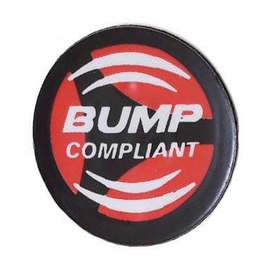 Powerlab Bump Charger RFID tags 24 Each