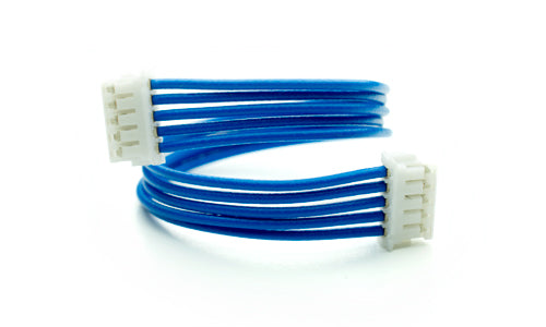 Kontronik  Module Cable