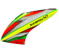 Synergy N7 Canopy RAYGEN
