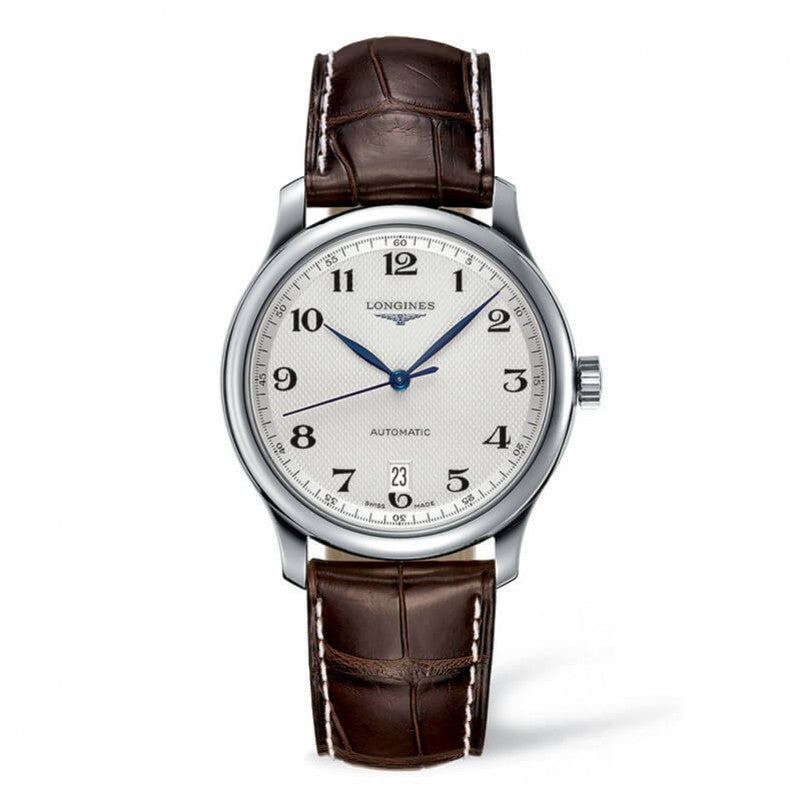 Montre Longines Master Collection L26284783