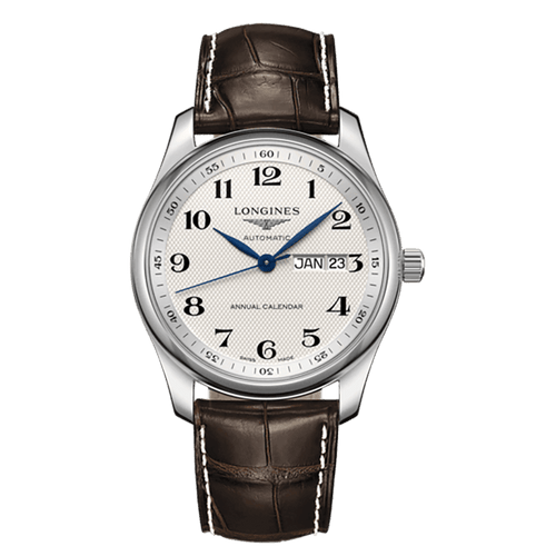 longines-master-collection-l29104783350