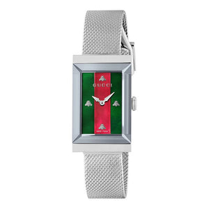 Montre Gucci New G Frame