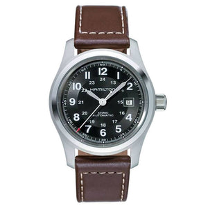 Montre Hamilton Khaki Field 42mm Automatique