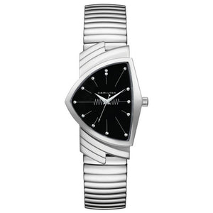 Montre Hamilton Ventura Medium Quartz