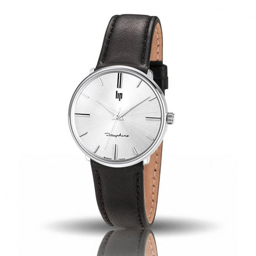 Montre Lip Collection