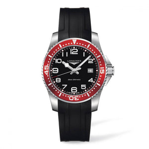 Montre Longines Hydroconquest Quartz L36884592