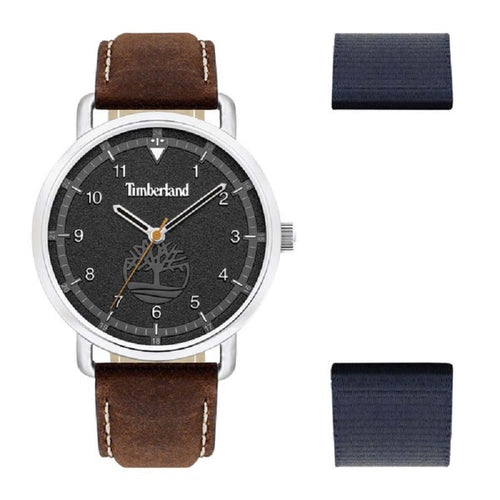 Montre Timberland ROBBINSTON TBL.15939JY02AS