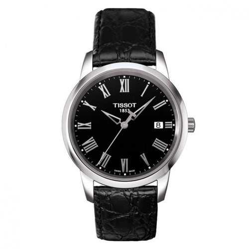 "Montre Tissot ""T-Classic"" Classic Dream"