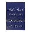 The Blue Book of Stationery