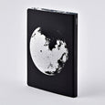 Nuuna Moon Journal