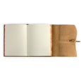 Cavallini & Co. Italian Leather Journal