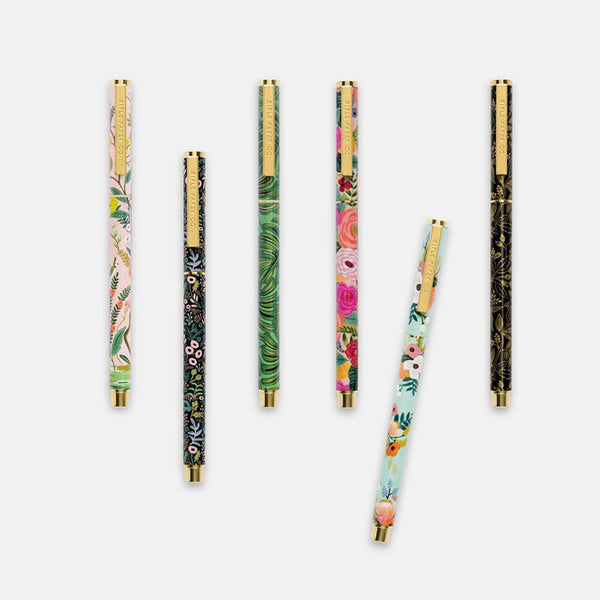 Rifle Paper Co. Writing Pens