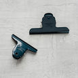 Hightide Penco Metal Clip