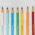 Penco Passers Mate Mechanical Pencil