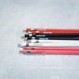 Delfonics Wood Sharp Mechanical Pencil