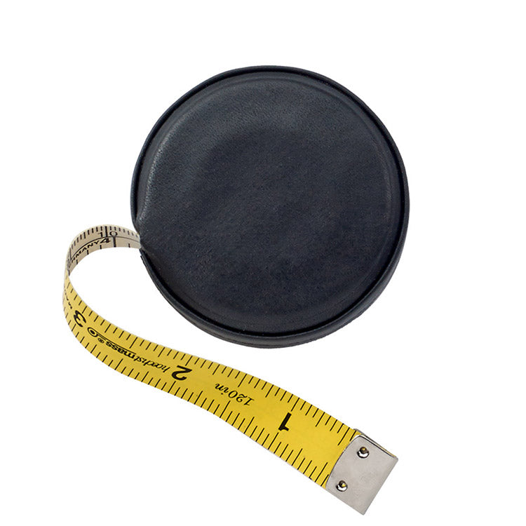 Leather Tape Measure