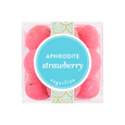 Sugarfina Aphrodite Strawberry Candy