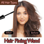 Hair Fixing Wand