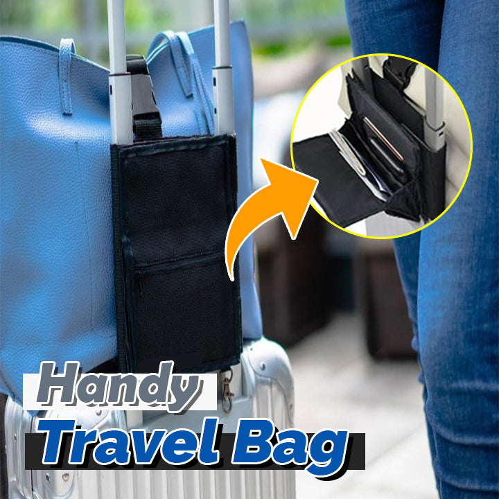Handy Travel Bag