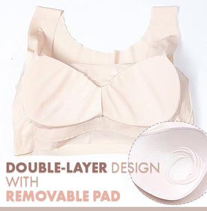 Sculpting Sleep Breast Shaper (Set of 3)