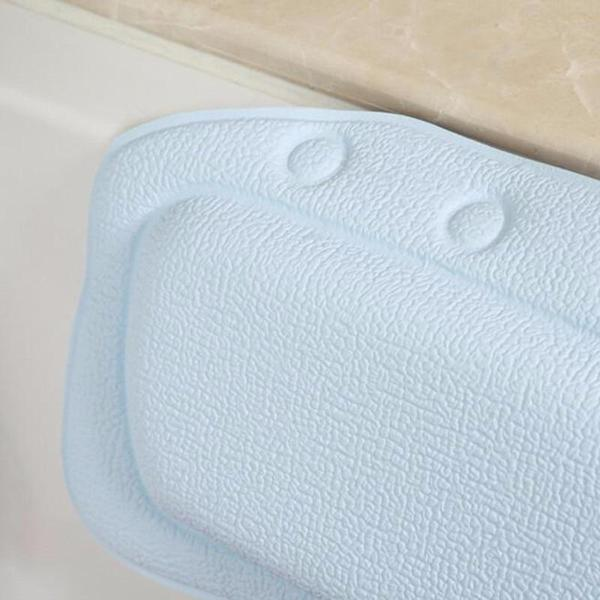 Relaxation Spa Pillow